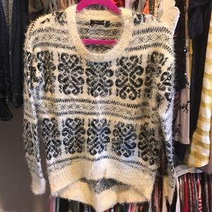 Sweaters - Sweater never worn!